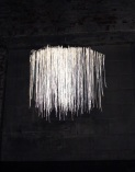 Riitta Ikonen: Glacial Reveries, Installation view, The Chimney.