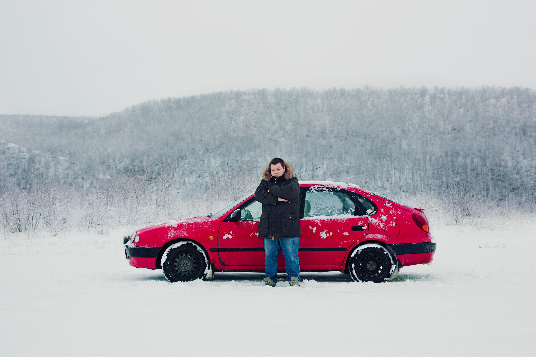 ArcticSuperstar_Nils Rune Utsi
