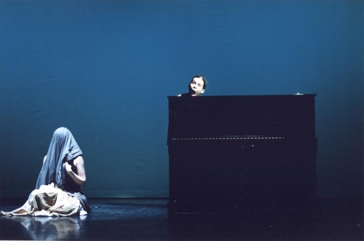 deux2-choreography-favela-vera-ortiz-photo-anna-diehl