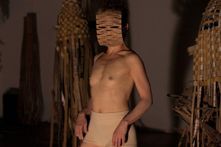 myoclonic-choreography-favela-vera-ortiz-dancer-sanna-from-photo-kelly-russ